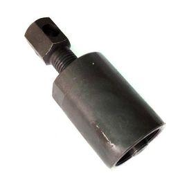 Wholesale WY125 CH125 Magneto pull yards Motorcycle repair tools repair tools rotor Tool