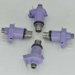 Wholesale Fuel Injector CC Motorcycle Hot Sale Hight Quality Orginal