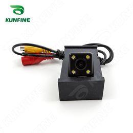 HD CCD Car Rear View Camera for Nissan NV200 13 14 car Reverse Parking Camera Reversing Night Vision Waterproof KF-V1141