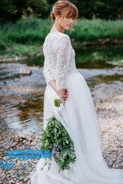 Ivory Ball Grown Long Short TrainTulle Lace Skirts Wedding Bridesmaid Skirt t Women Elegant Photo Shot Girl Prom Skirt Evening Party