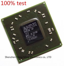 Wholesale piece test very good product bga chip reball with balls IC chips