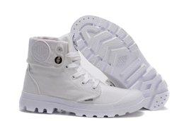 Acheter en ligne Choix de sports-Chaussures de mode pour femmes Martin Chaussures décontractées pour le sport en plein air Chaussures décontractées pour homme ou femme Choix multiples