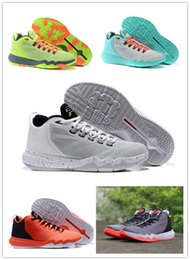 Wholesale 2016 Basketball Shoes Men CP3 IX AE St Paul Basketball Shoes sneakers Top quality Chris Paul Sports Training Sneakers Size