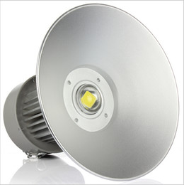Super bright 50W 100W 150W 200W Led high bay light Warehouse garage lamp industrial lighting High Power led flood light