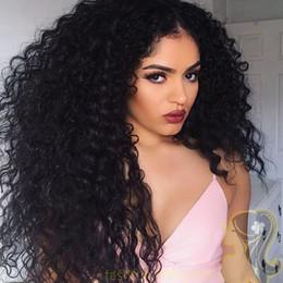 Silk Base Wig Brazilian Silk Top Lace Front Wig Glueless Silk Top Full Lace Human Hair Wigs for black women