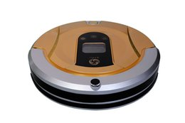 5 in 1 ultrathin automatic electric vacuum cleaner Intelligent mini Sweeping Robot for lazy man Household mute cleaning robots