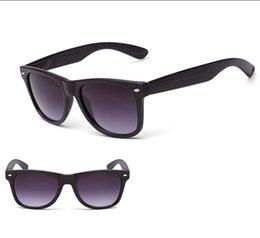 Wholesale Sunglasses Men antique Wooden Sunglasses fashion Sunglasses Designer Sunglasses for both Men and Women a36 Sunglasses UV400 resist