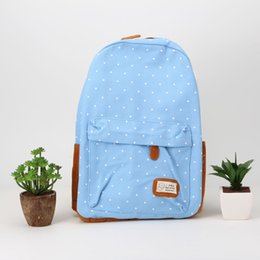 Wholesale Backpack of the latest styles Mini factory direct casual trend minimalist affordable and practical travel bag