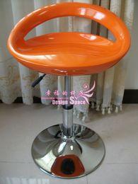Wholesale Cheap bar stool chairs high swivel stylish lift barstool