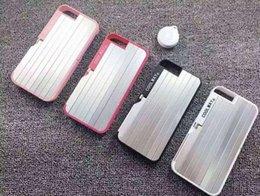 Meilleur stick bluetooth selfie à vendre-2016 Stikbox de luxe les plus vendus avec Bluetooth Remote Selfie Phone Cases Selfie Stick protecteur de couverture arrière pour iPhone 6 6S Plus