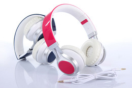50 Cent Noise Cancelling Headset Wired Bass Headphone Gaming Over Ear Apple Iphone Earphone Stereo Headphones For Desktop And Mobile phones