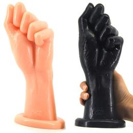 Секс игрушки для взрослых мужчин своими руками