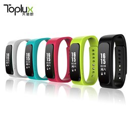 Wholesale Intelligent Motion Bracelet Watches Health Bluetooth Wireless Headset Phone Waterproof Apple Android Ios Gm