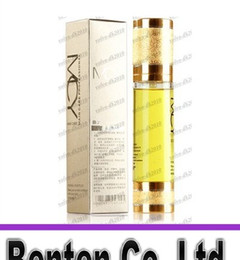 Wholesale Hair treatment keratin hair straightening Hair gloss MCY disposable straight curly hair oil Leave In Conditioner genuine repair dry frizz
