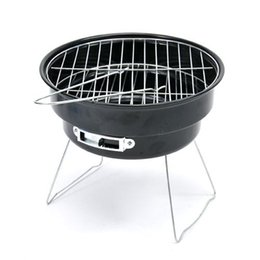 Wholesale BBQ Grills outdoor cooking tools health and safety