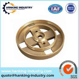 Wholesale Shenzhen factory professional custom rapid prototype machinery part cnc aluminium machining cnc metal milling service