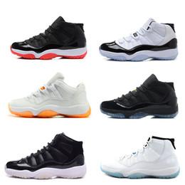 Wholesale New arrival original best quality retro men and women TBA sports shoes cheap sale US size
