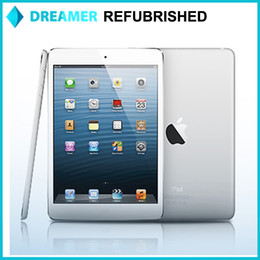 2x 100% IPS LCD 9.7 inch 1536 x 2048 Original Refurbished Appple iPad 4 1GB RAM 16GB 32GB ROM 5MP Camera