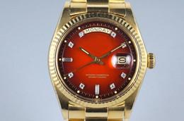 Fashion men mechanical automatic watch,luxury men watches wristwatch 2046