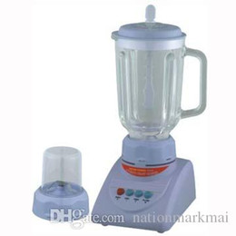 Wholesale NB G Professional in Powerful Juicer Blender