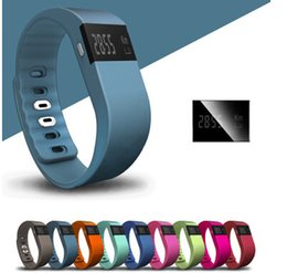 Wholesale TW64 Fitbit smart bracelet health bracelet fitness bracelet bluetooth hot sale waterproof with sleeping monitor