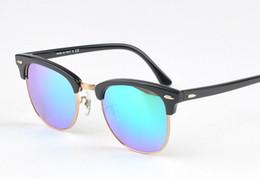Wholesale Brand Designer Sunglasses High Quality Metal Hinge Sunglasses Men Glasses Women Sun glasses UV400 mm Unisex With Original Box KS30