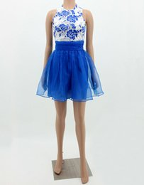 Wholesale HOT sale new summer large size lace lace fence mesh yarn chiffon dress sexy small dress