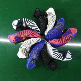 Wholesale 2016 Hot Hiking Shoes brand shoes outdoor climbing fivefingers FUROSHIKI Fivefingers women Parcel wrapped man canvas shoes