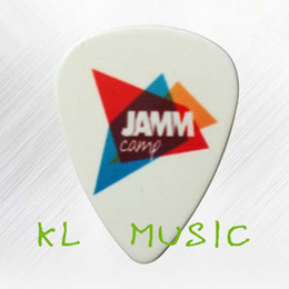 Wholesale Hand tool pickup manufacturer Guitar Pick Guitar Parts
