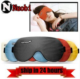 1pc Remee Remy Patch dreams of men and women dream sleep eyeshade Inception dream control lucid dream free shipping