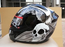 Wholesale special promotional Arai helmet motorcycle helmet visor send car lens