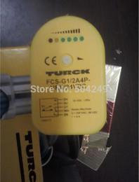 Wholesale FCS G1 A4P VRX VDC