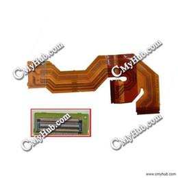 NOUVEAU Pour Sony Vaio VGN-TZ TZ clavier TouchPad câble 1-873-976-11 FPC-101 187397611 à partir de clavier vgn fournisseurs