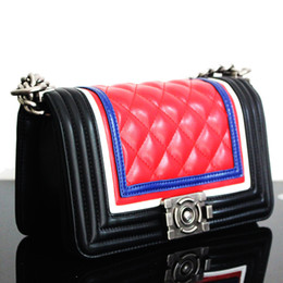 Crossbody Bag Women Famous Brands Designers National Pu Leather Handbag Purse Shoulder Bag Designer Hand Bags