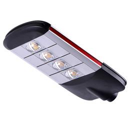 LED Street Light wholesale 60W-200W module design led street lighting garden road lamp street lamp head outdoor road lights