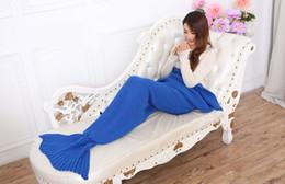 Wholesale 195 cm Air condition Blanket Autumn Winter color KKA283 material Acrylic size cm color to choose pls remark the color