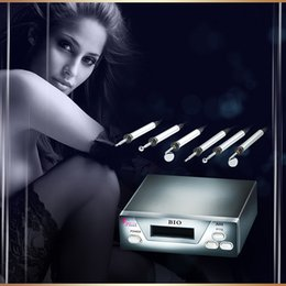 NV-A04 hot sale high quality updated bio face lifting and tighten beauty machine for salon use CE