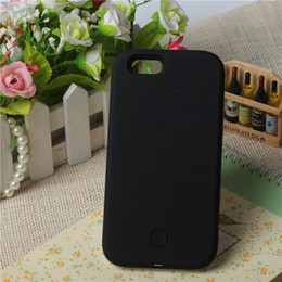 Wholesale light selfie case i6s Dual Core MTK6572 GHz GB BG GB GB GB Android inch