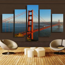 5p modern Home Furnishing HD picture Canvas Print art wall of the sitting room children room decoration theme -- Beautiful pictures#012