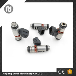 Auto parts INJECTOR IWP048 IWP 048 for VW with good quality and best price