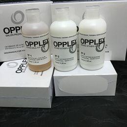 Olaplex Salon Into Kit For Professional Use (Steps 1&2) by Olaplex