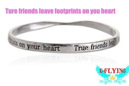 pulseras amistad baratas
