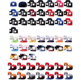 2017 sombreros de béisbol en blanco snapback Snapback al por mayor de sombreros en blanco personalizadas Béisbol barato Equipada gorras sombrero para los hombres y las mujeres deportistas Sombreros Aceptar orden de la mezcla descuento sombreros de béisbol en blanco snapback