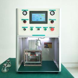 Wholesale Multilfunctional no need autoclave lamination machine S6 edge S7 edge Vacuum laminator laminating machines LCD Refurbish Repair Machine