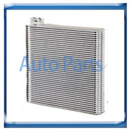 Wholesale Auto air conditioner evaporator coil for Toyota Runner FJ Cruiser Lexus GX470 L L