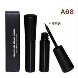 Wholesale eyeliner ,2015 Newest Products LIQUID EYELINER