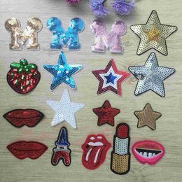 Wholesale 2015 new manufacturers selling fashionable affordable sequins embroidery embroidery beads