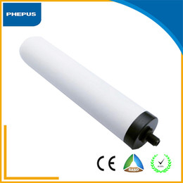 Wholesale Professional home use Economic alkaline mineral ceramic filter Ceramic Cartridge Faucet Water Filter Tap Water Purifier