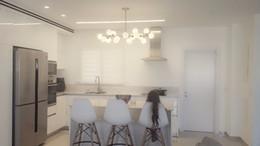 2017 éclairage de la rampe Rand Nouveau luminaire LED moderne Light Fitting lumières 16LED bulle chandelier restaurant chaud Trois différentes longueurs de boom Fre promotion éclairage de la rampe