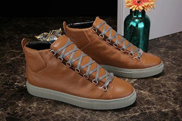 Wholesale Special Sale B Logo Luxury Pairs Brand Mens Durable Comfortable Sneakers Free Delivery and Best Prices